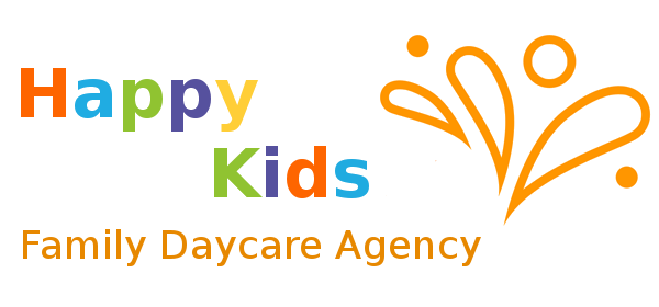 Happy Kids Family Daycare Agency